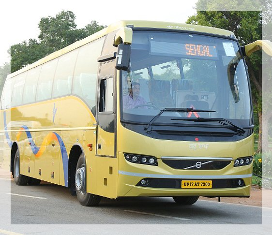 Volvo bus service, Bus for rent, Hire a bus, Bus on hire in delhi ncr, Luxury coach rental, Luxury coach hire, rental buses in india, luxury rental buses, hire bus in delhi, coach booking india, bus hire in delhi