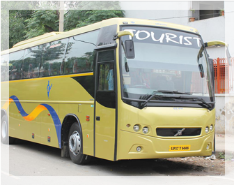 volvo bus booking in west delhi, volvo bus service in delhi, volvo bus in delhi ncr, volvo bus delhi,volvo bus india,Volvo Bus For Delhi