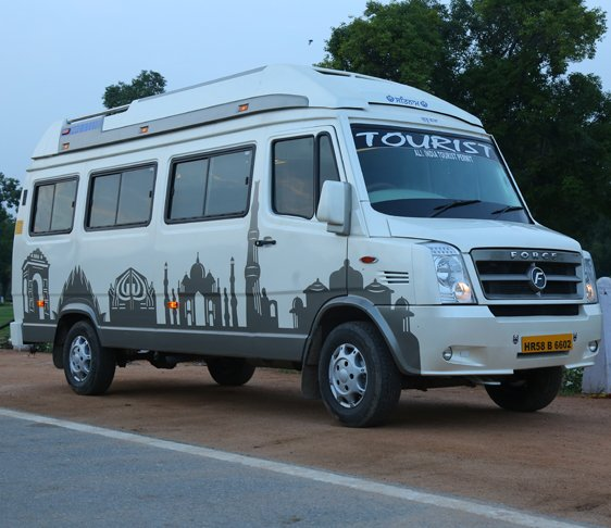hire tempo traveller in delhi ncr, maharaja tempo traveller on rent, 9 seater tempo traveller in west delhi, c tempo traveller hire, tempo traveller in delhi on rent, hire luxury tempo traveller delhi on rental