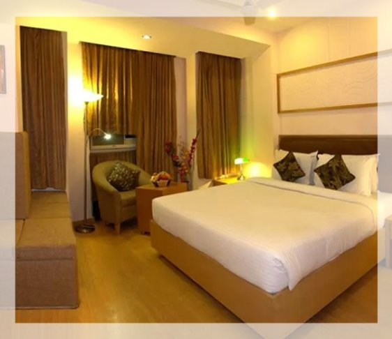 best resorts in delhi ncr, luxury hotels in karol bagh, hotels in delhi karol bagh