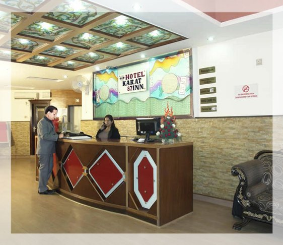 best hotels in delhi ncr, hotels near me, booking hotel in delhi
