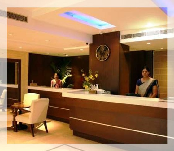 five star hotel in delhi, 5 star luxury hotels in delhi, most luxurious hotels in delhi