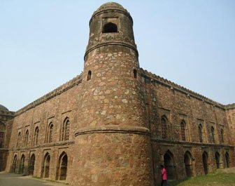 historical places in delhi, delhi points of interest, places to visit in delhi