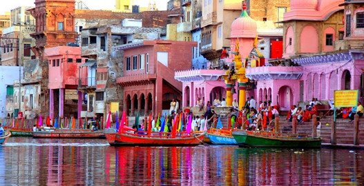 mathura to delhi bus, mathura vrindavan tour package,mathura to delhi distance, mathura temple timings,mathura vrindavan darshan,brijwasi mathura,brijwasi royal mathura