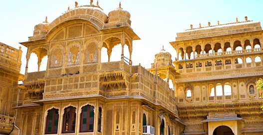 places to visit in jaisalmer, jaisalmer desert safari package, camp in jaisalmer, Desert National Park, ranthambore national park , golden haveli jaisalmer, delhi to jaisalmer bus, sehgal transport