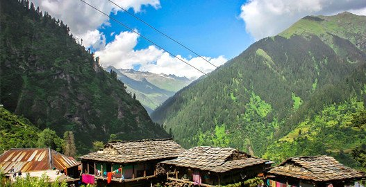 delhi to manali tour package, delhi to manali bus, delhi to manali, manali tour package from delhi, delhi to manali volvo bus, volvo from delhi to manali, manali tour package, delhi to shimla volvo sleeper bus, volvo from delhi to manali