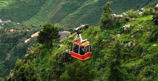 Mussoorie attractions, snowfall in mussoorie, nightlife in mussoorie, mussoorie trip from delhi, things to do in mussoorie, mussoorie sightseeing tour , delhi to mussoorie bus, delhi to mussoorie volvo, trekking in mussoorie, volvo bus booking, bus on rent, bus hire in delhi
