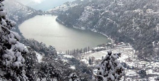 nainital tourism, nanda devi temple, uttarakhand tourism tourist places in uttarakhand, nainital hill station, nanda devi mandir, delhi to nainital volvo bus, delhi to nainital volvo, tempo traveller from delhi to nainital, sehgal transport